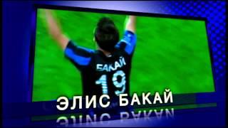 Черноморец благодарит своих игроков!