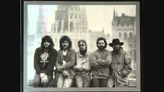 Hobo Blues Band - Bye Bye Johnny!