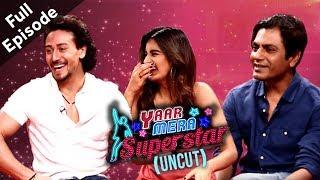 'Munna Michael' | Tiger Shroff, Nidhhi Agerwal & Nawazuddin | Full Episode | YMS S2