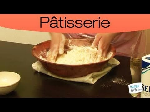 comment faire une p 226 te 224 patisseries orientales