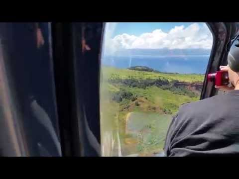 air-maui-(hawaii)-island-tour-by-helicopter-3/7