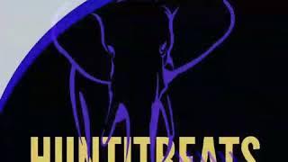 """HUNTITBEATS /instrumentals/beats/music/video/playlist"