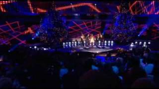Leona Lewis - A Million Love Songs - final