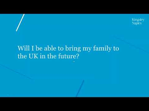 Brexit: Immigration issues for EU nationals in the UK to consider