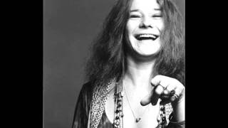Janis Joplin - Ball And Chain (Live at Woodstock 1969)
