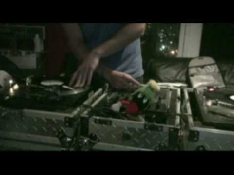 BulletProof Messenger - Arm Yourself - Scratch...