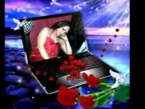 disaat aku mencintaimu yulia rahman new pallapa live in kaliwungu