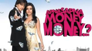 Apna Sapna Money Money -2 In Planning Process - Bollywood News