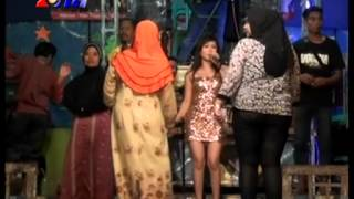 Penggoda - Ela Sisanti -  [ Mehong Entertainment ]