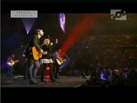 It's Your Love Hillsong 2009