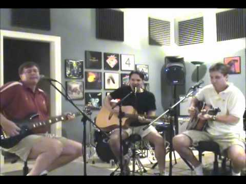 Hole Hearted by Extreme Cover