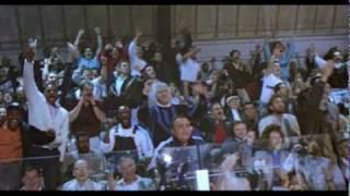 Video Rocky trailer with Cinderella Man (Mashup) download MP3, 3GP, MP4, WEBM, AVI, FLV Januari 2018