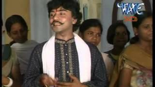 अरब के बीजा आइल - Chhavo Bahina Chhathi Maiya | Radhey Shyam Rasiya | Chhath Pooja Song