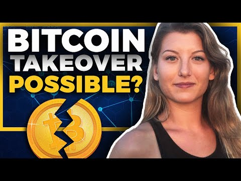 is-it-possible-to-take-over-bitcoin?