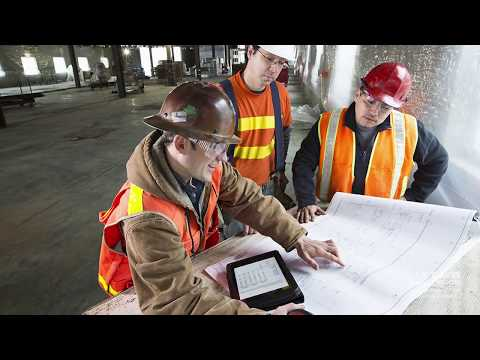 UC Davis Extension Construction Management Program: An Education that Keeps Up with Innovation