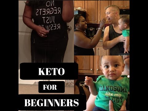 the-truth-about-starting-keto|what-to-expect|-keto-after-vsg