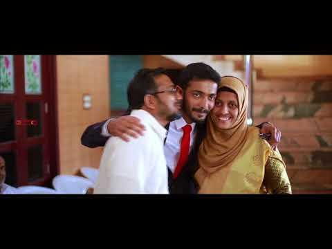 Oru Malapporatherante Kallyanam (Basheer Weds Hafsath 27/12/2017)