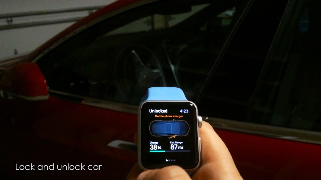 app controlled car with Watch on 32822720681 in addition Automatic Foam Hardness Tester in addition Retro Rockets Nuclear Explosion Powered Spaceships Atomic Age moreover Report Five Useful Accessories Your Car Needs To Have 2102498 additionally Car Apps Fords Sync Applink Marries Car To Phone But The Relationships  plicated.