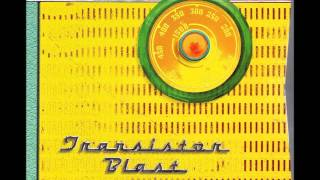 XTC - Real By Reel