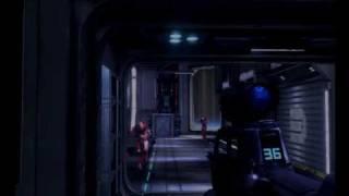 G M0N3Y 2503 - Extermination - Orbital