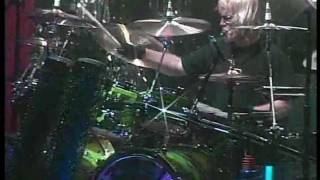 ZZ TOP Sharp Dressed Man 2005 LiVE