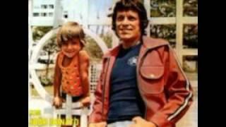 Baixar Orlandivo - Bolinha De Sabão (Disco Orlandivo Com Joao Donato 1977)