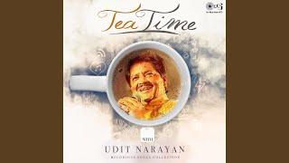 """Gambar cover Nasha Yeh Pyar Ka (From """"Mann"""")"""
