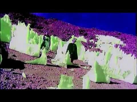 The Shamen - Progen 91 (Move Any Mountain) HD