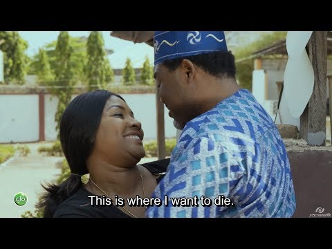 Professor JohnBull Season 6 - Episode 1 (Anthony Keke)
