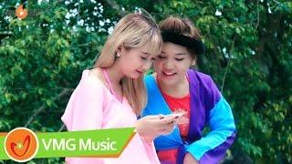 Phim Ca Nhạc Trương Chi Thời Đại   Nguyễn Đông