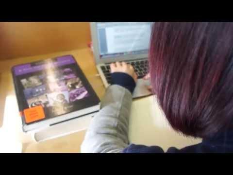 Key Skills: Plagiarism (The University of Manchester)