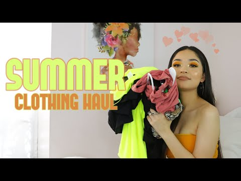 summer-baddie-try-on-clothing-haul-|-hot-miami-styles