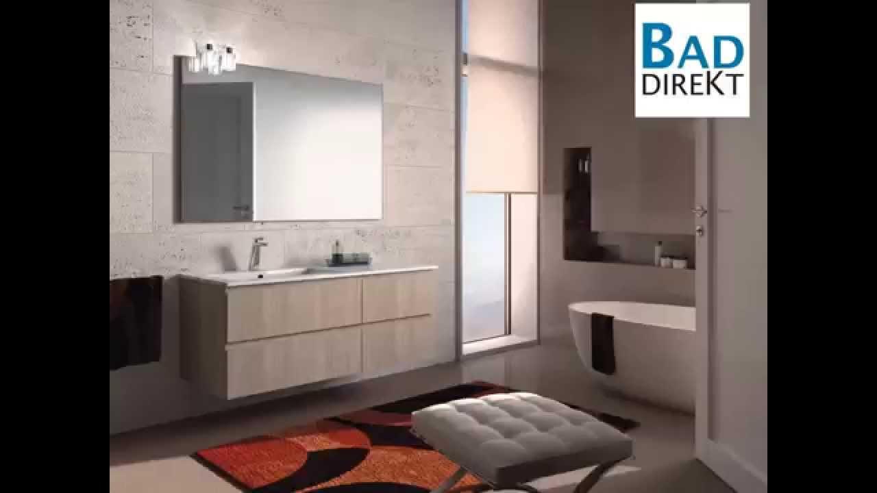 fugenlose waschtische mineralguss mineralguss waschtische auf ma youtube. Black Bedroom Furniture Sets. Home Design Ideas
