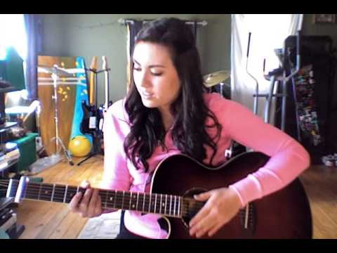 Let me give your heart a break Demi Lovato by KIANA PASSMORE