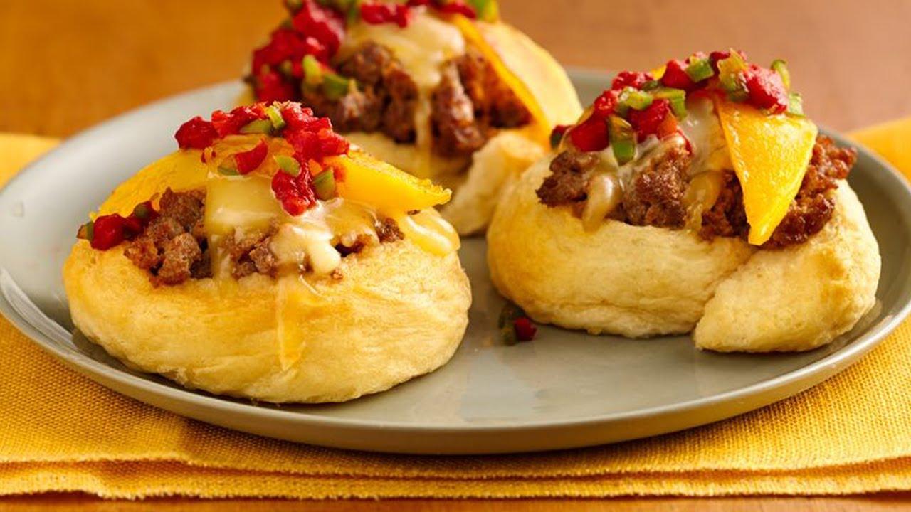 14 Easy Appetizer Recipes 2017 😍 How To Make Homemade