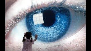 После коррекции зрения плохо вижу! 100% Восстановление!