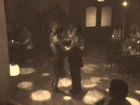 Tango. Hiroyuki Sanada 真田 広之