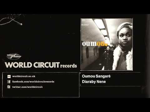Oumou Sangaré - Diaraby Nene (Official Audio)