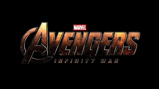 Cast ufficiale di Avengers Infinity War