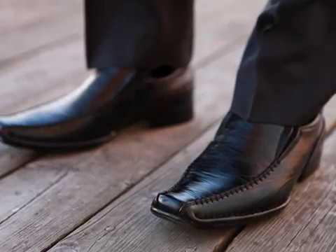8df3229065f Bonafini Shoes - Wholesale - Zapatos para hombres y ninos - Mayoreo - Amor  Sales