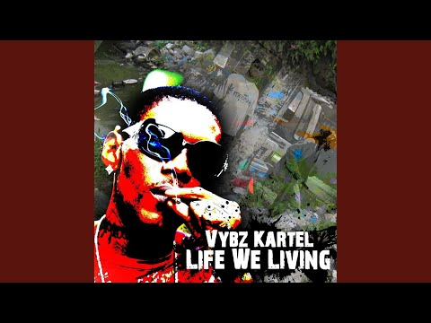 Life We Living