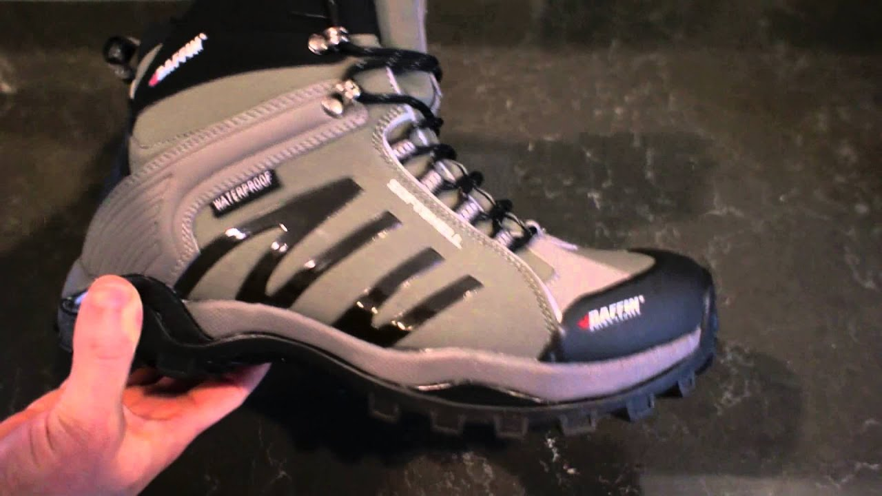 Baffin at zappos. Com. Free shipping both ways, 365-day return policy, 24/7 customer service. Call (800) 927-7671.