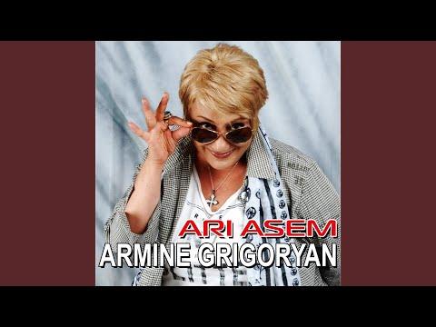 Ari Asem