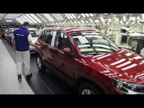 Volkswagen to recall 323,000 cars in India