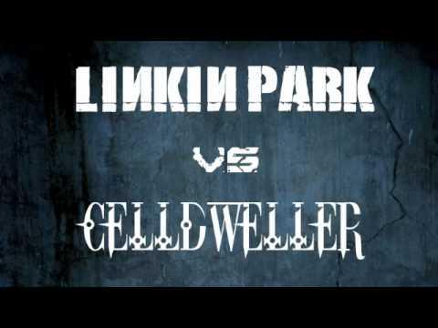 Celldweller vs Linkin Park  Switchbacks and Kings RemixMashup