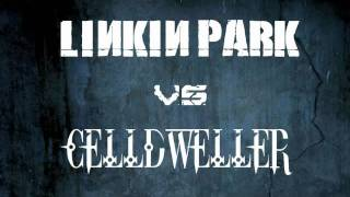Repeat youtube video Celldweller vs Linkin Park - Switchbacks and Kings Remix/Mashup