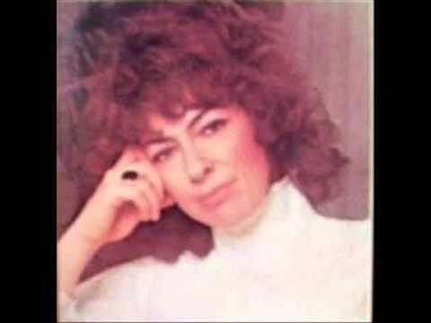 "Ilana Vered plays ""Yellow River Concerto"""