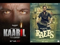 Download Jolly LLB 2 For Free. #Raees #Kaabil