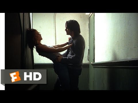 Unfaithful (2002) - The Other Woman Scene (1/3) | Movieclips