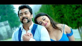 Singam 3 Songs Review | Suriya, Anushka Shetty, Harris Jayaraj, Shruti Hassan | Hot Cinema News | S3